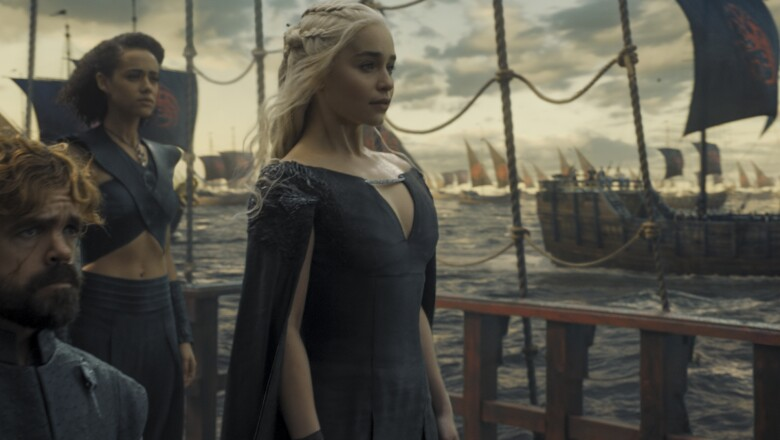Game of Thrones (20).jpg