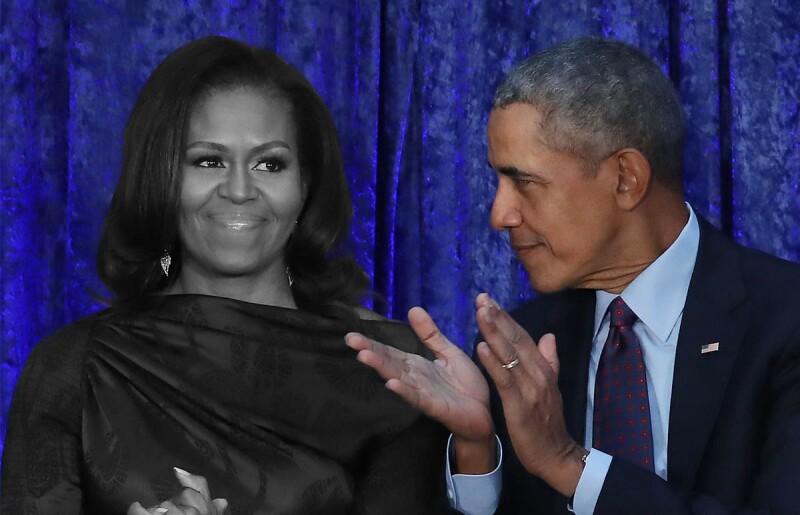 destacada-obama-lloran