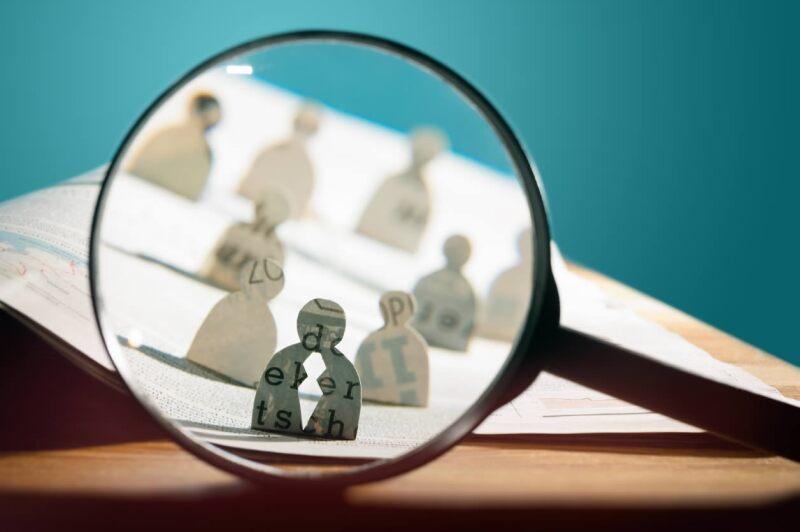 181210 contrataciones empleados is SvetaZi.jpg