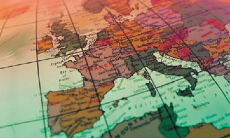 La Unión Europea tiene una calificación AAA. (Foto: Thinkstock)
