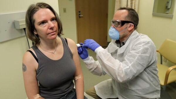 Vacuna coronavirus 1.jpg