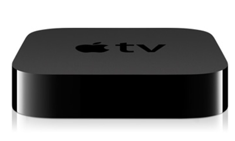 La actualización sólo hace que el dispositivo se ponga al día con los dispositivos de la competencia. (Foto: Tomada de apple.com)