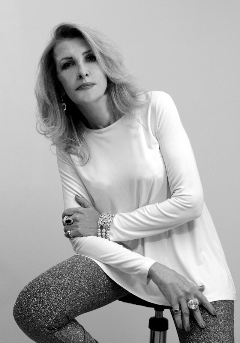 Luciana Cacciaguerra
