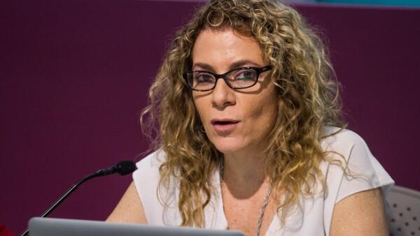 Comite_Participacion_Ciudadana_Irene Levy