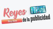 publicidad-digital