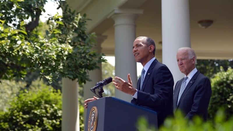 Obama reforma inmigratoria