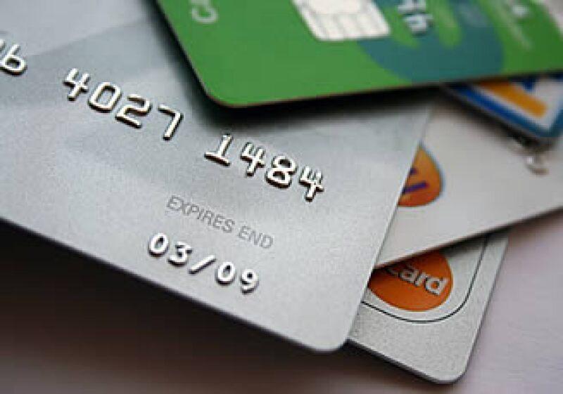 Banco Fácil hará frente a su cartera vencida gracias a la fusión con la Sofol Consupago. (Foto: Cortesía SXC)