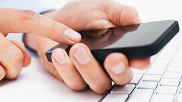 Será obligación entregar la factura del suscriptor al menos 10 días antes de la fecha límite de pago de servicios.  (Foto: Getty Images)