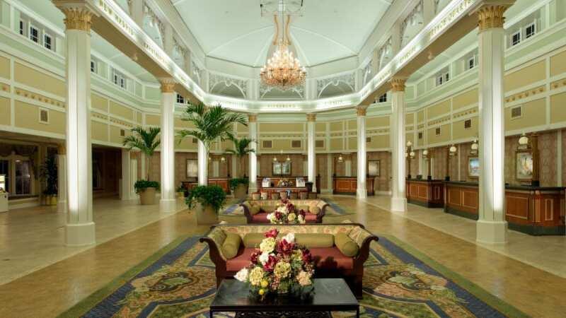 http___cdn.cnn.com_cnnnext_dam_assets_190204151722-30-best-disney-world-hotels-port-orleans-resort-french-quarter.jpg