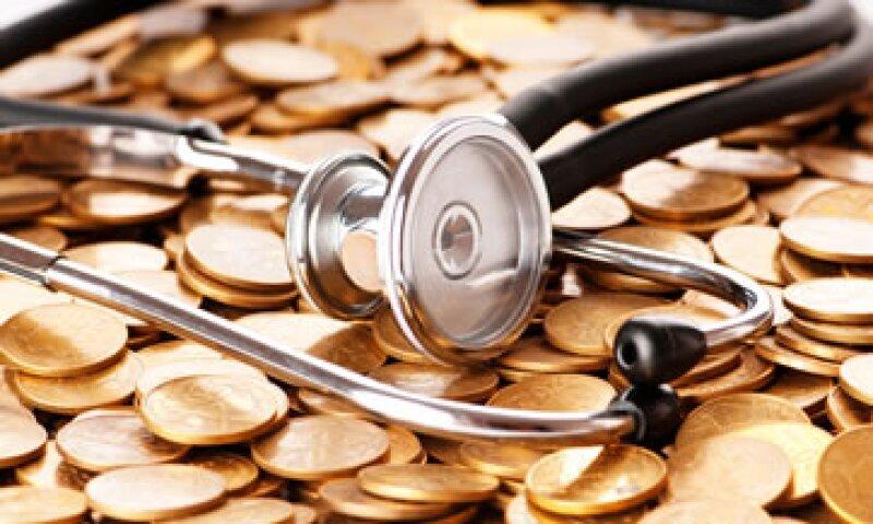 Existen coberturas integrales que incluso te dejan elegir a tus médicos o buscar una segunda opinión. (Foto: Photos To Go)