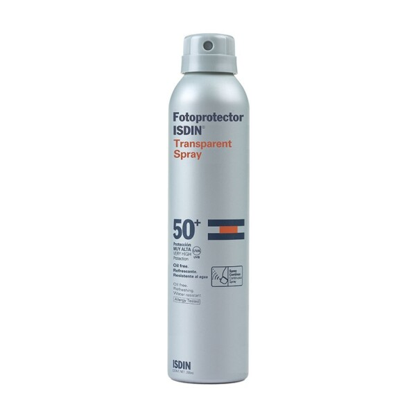 ISDIN-FPS-50-Transparent-Spray.jpg