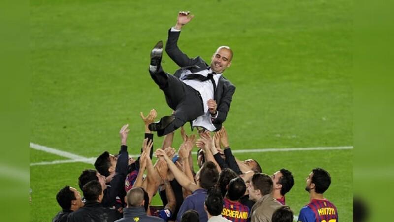 barcelona_guardiola