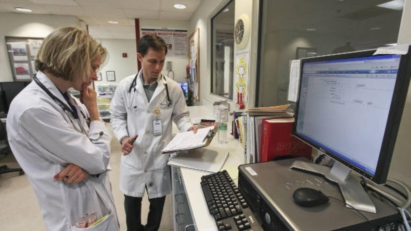 sida atlanta clinica vih ponce de leon tratamiento