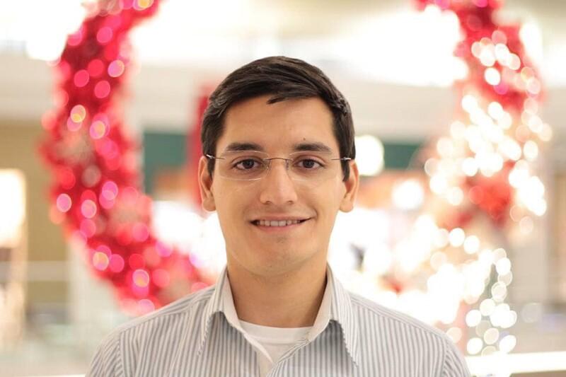 Leonardo Avendaño
