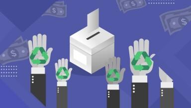 partidos-reciclados.jpg