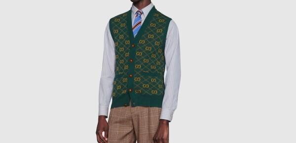 gucci-men-tailoring.jpg