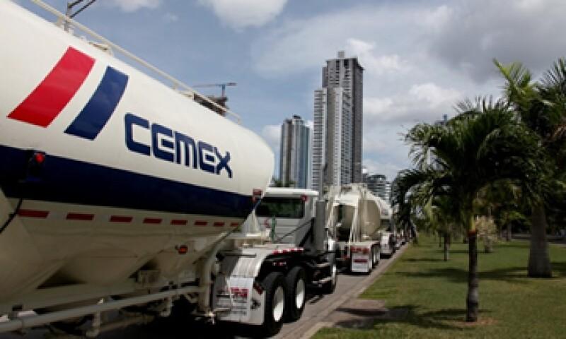 Analistas estiman que la empresa redujo en más de 200 millones de dólares su deuda en 2012. (Foto: tomada de Flickr.com/cemex)