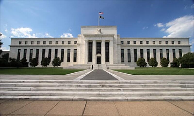 Los inversores esperan una QE3 pronto, pero la Fed se resiste a actuar.  (Foto: Cortesía CNNMoney)