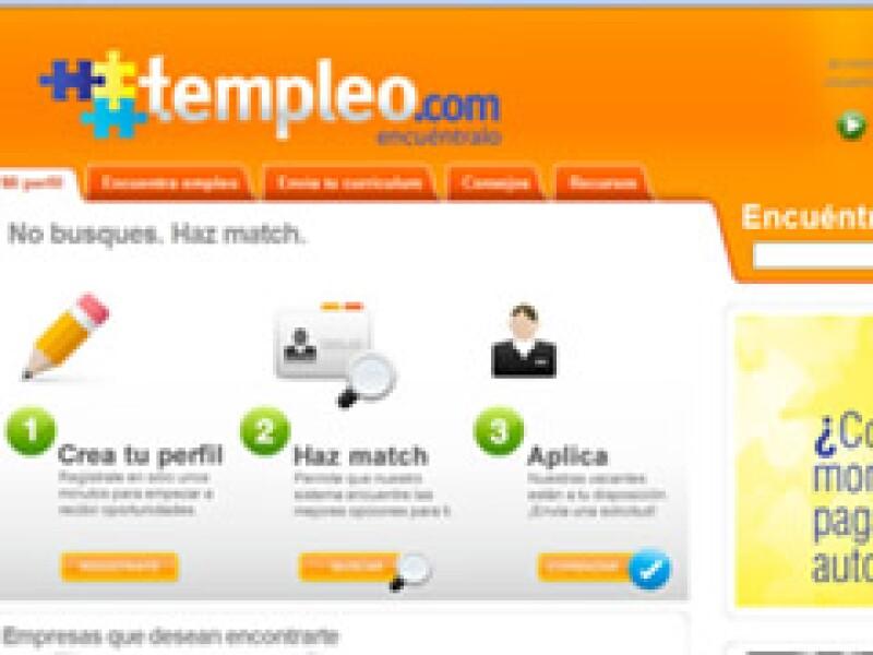 Televisa ataca nuevos mercados en Internet. (Foto: Especial)