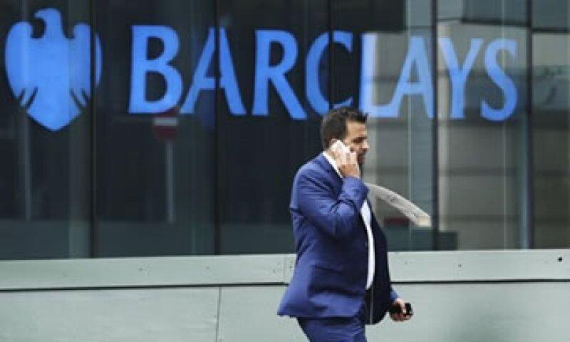 Las propuestas son parte de una investigación sobre nuevos estándares bancarios.  (Foto: Reuters)