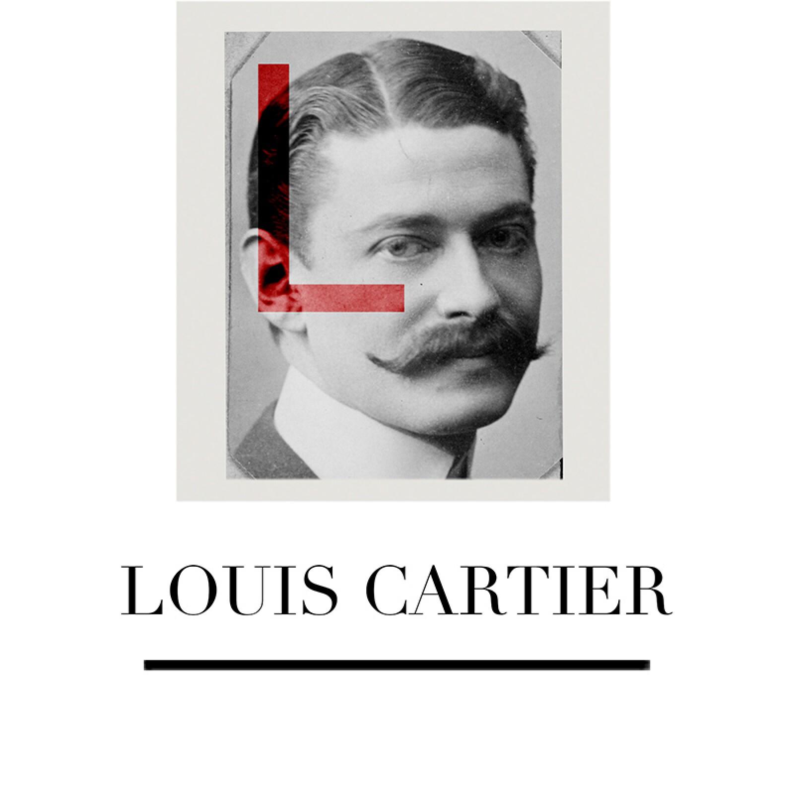 abc-abecedario-alfabeto-panthere-cartier-8