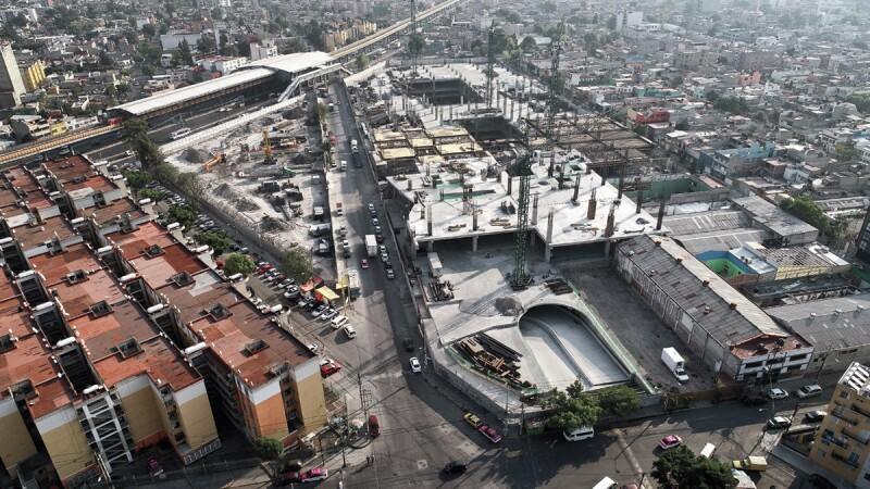 Ikea Ciudad de México