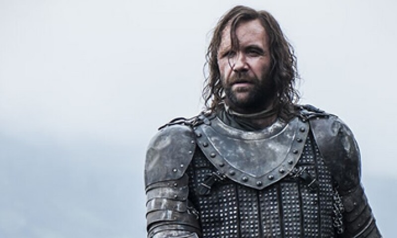La serie medieval, que narra la lucha por el poder entre siete reinos, intentará coronarse como Mejor drama. (Foto: hbo.com)