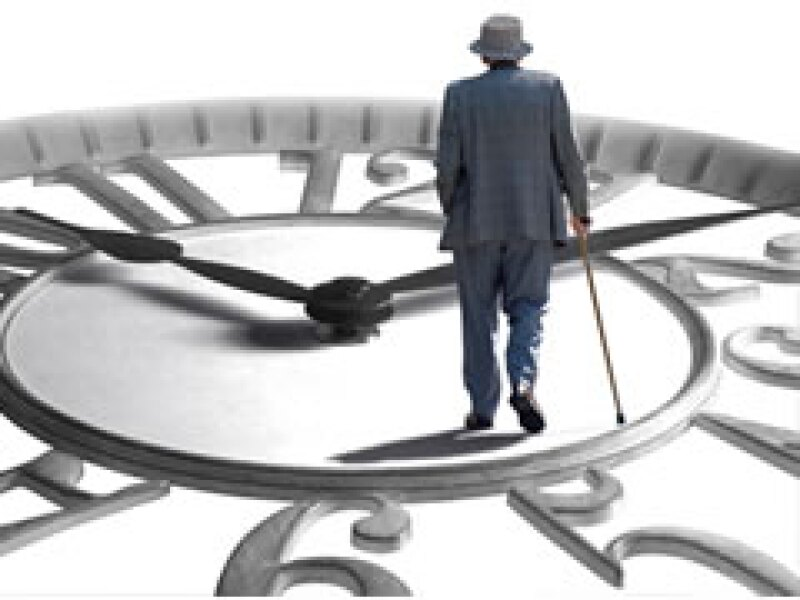 Los pensionados de Quebec podrán estar tranquilos aunque quiebren sus empresas. (Foto: Archivo)