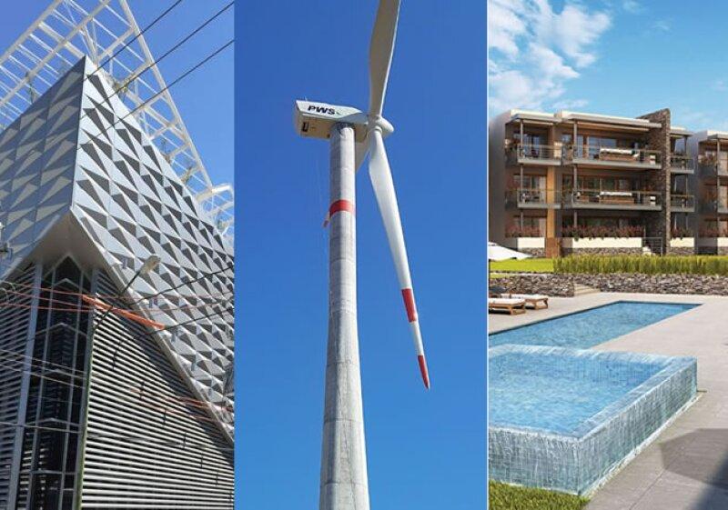innovación sustentable
