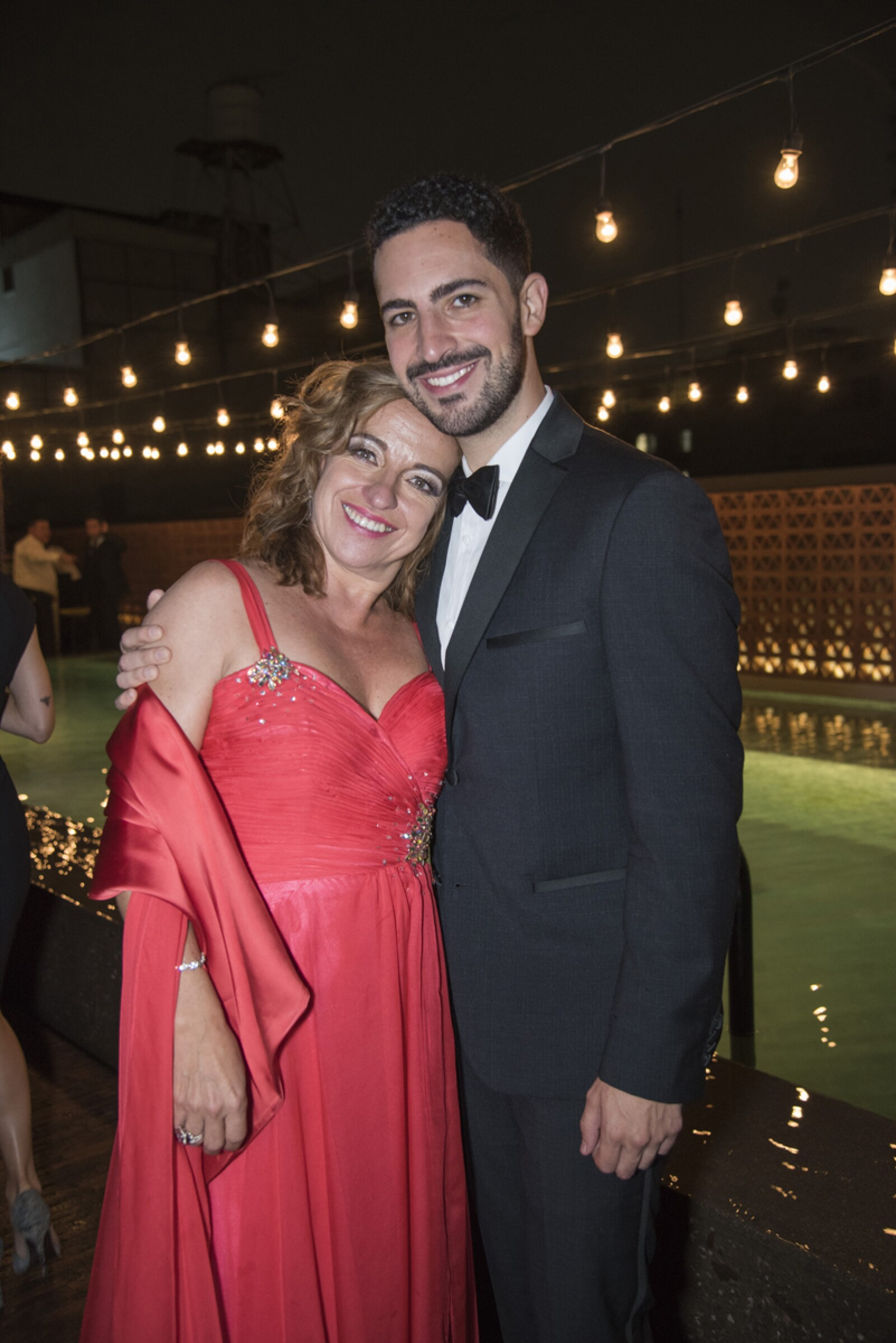 Qui, premios metropolitanos,28 agosto 2018, Nancy López,049.jpg
