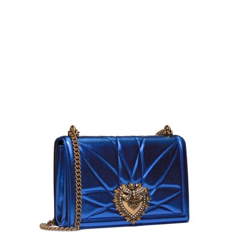 Devotion de Dolce & Gabbana