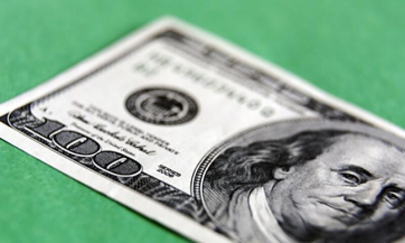 Los mercados también parecen anticipar el fin de los tiempos del dinero fácil. (Foto: Getty Images)
