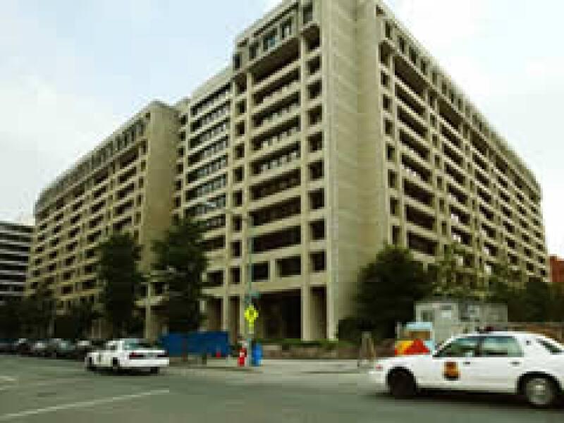 El Fondo Monetario Internacional ha flexibilizado sus reglas de préstamos ante la crisis. (Foto: AP)