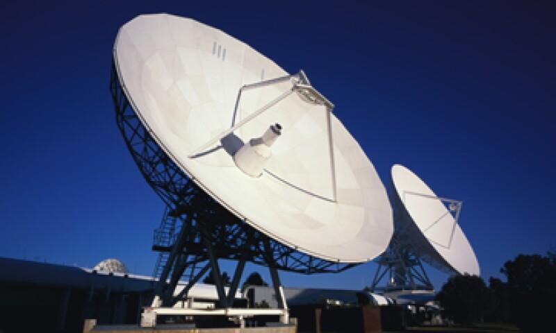 El 30 de abril, el Pleno del Senado aprobó la reforma en telecomunicaciones. (Foto: Getty Images)