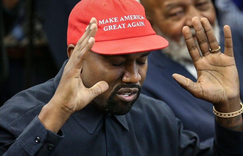 kaney-west-presidencia-renuncia-make-america-great-again