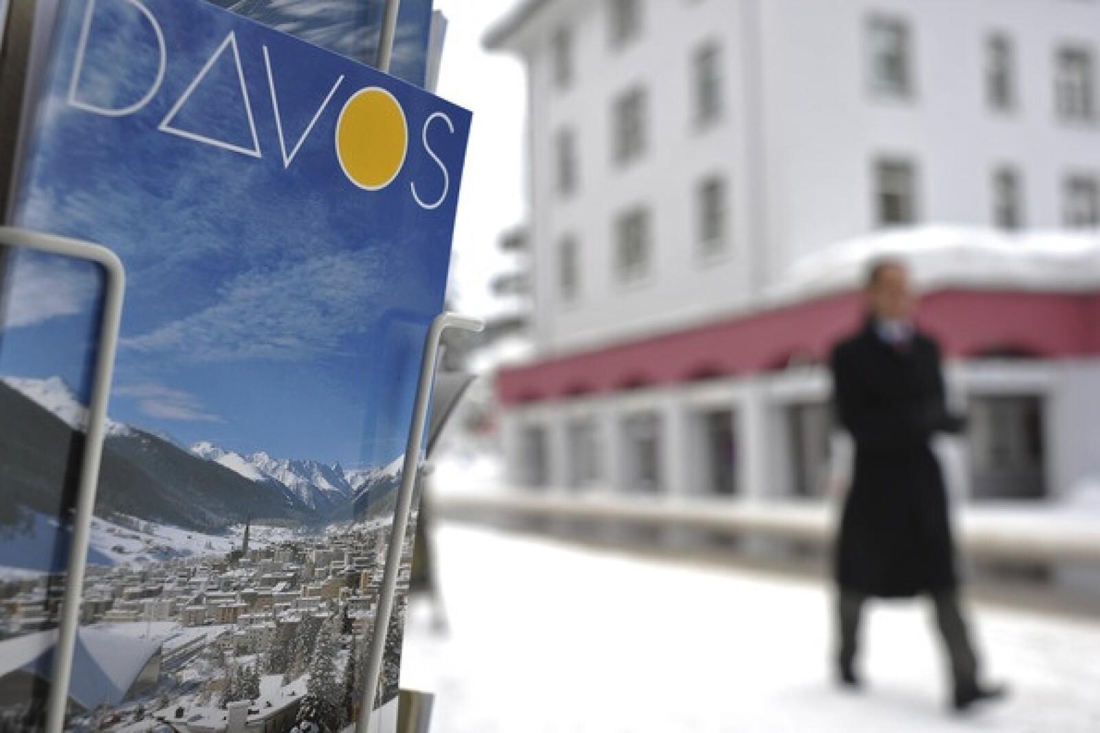 Davos1