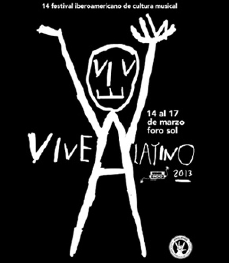 El festival, creado en 1998 para reunir a lo mejor del rock latino, busca desarrollar nuevos proyectos que suplan a los grupos consolidados.