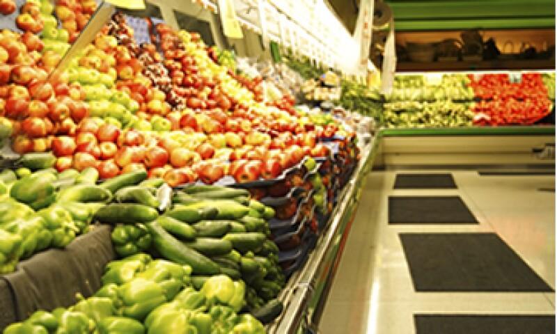 Julio Regalado aporta entre 13% y 14% de las ventas anuales de Comercial Mexicana y hasta 40% en el tercer trimestre. (Foto: Photos to go)
