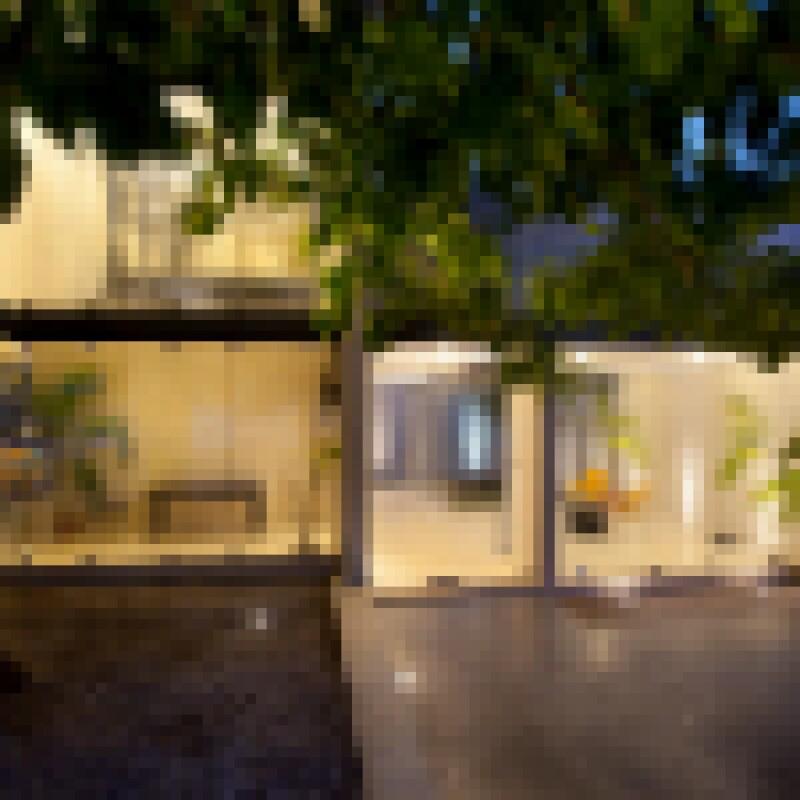F Despacho sombra almendro