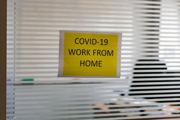 arreglarte-estar-casa-coronavirus-home-office-3