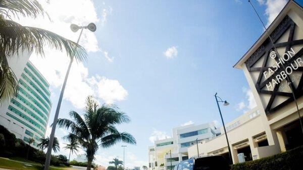 Oferta Hoteles Cancún