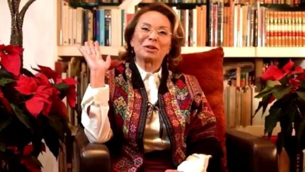 Elba Esther Gordillo.jpg