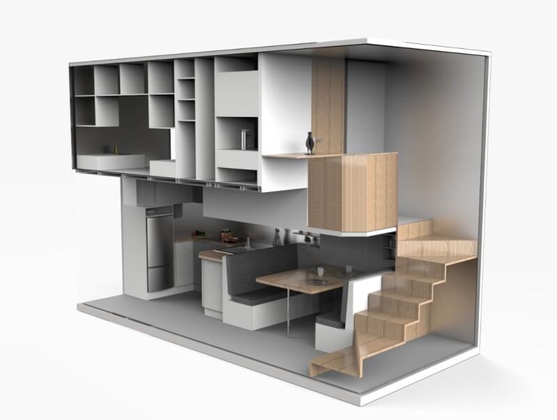 Mini vivienda UNAM VIS (1).jpg