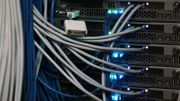 Más que los cables y las computadoras, la digitalización de una empresa requiere un cambio de cultura.