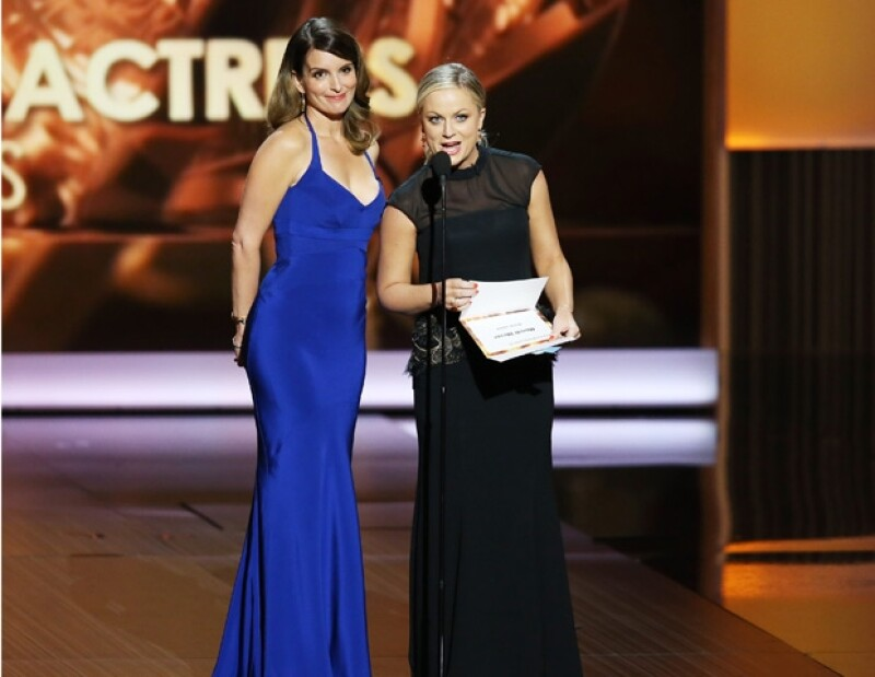 """El mexicano Alfonso Cuarón está nominado en la categoría de Mejor Director Cinematográfico, además, Sandra Bullock también competirá por ser la Mejor Actriz por su actuación en """"Gravity""""."""