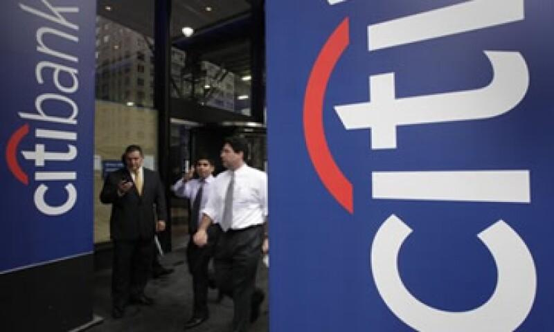 El acuerdo es el tercero de este tipo que cierra la SEC. También llegó a acuerdos en casos contra Goldman Sachs y JPMorgan. (Foto: AP)