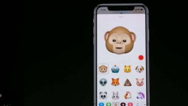 ¿Cómo serán los nuevos modelos del iPhone para el 2018?
