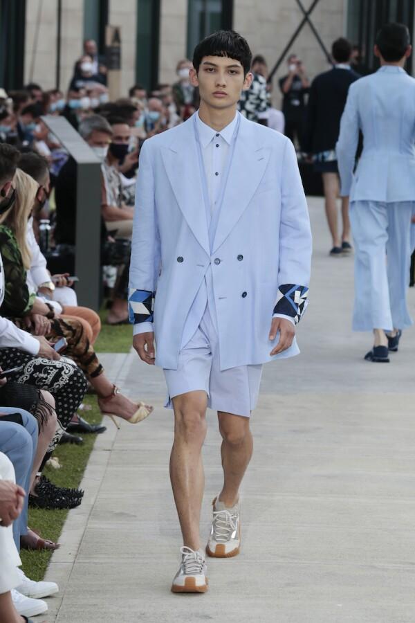 Dolce&Gabbana_mens fashion show_ss21 (74).jpg