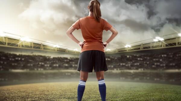 futbol-femenil.jpg