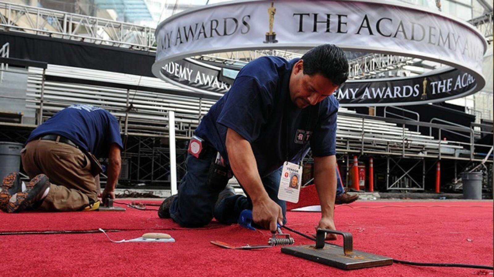 premios academia 2011